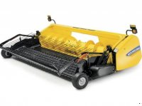 New Holland 790C 12FT PICK-UP Pick-up