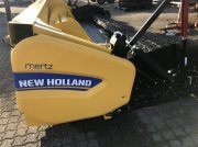 Pick-up tip New Holland 790CP Pick-up  12 eller 15 fod, Gebrauchtmaschine in Nykøbing Falster