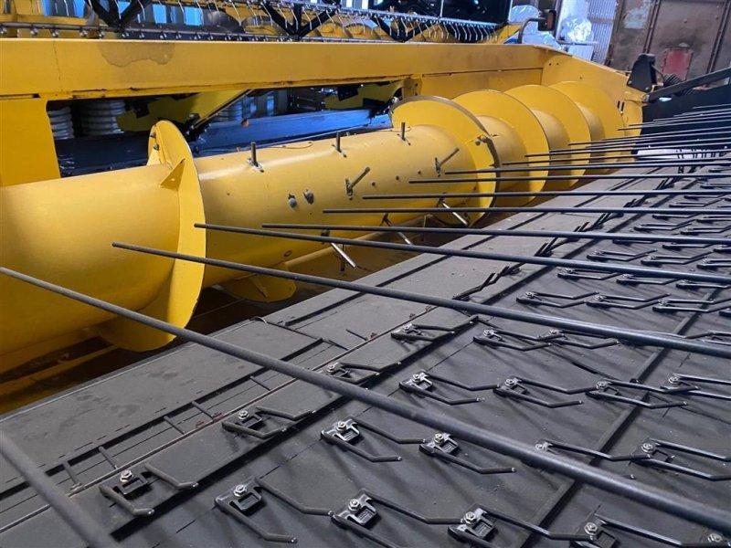 Pick-up des Typs New Holland Pick-up 790 m. vogn, Gebrauchtmaschine in Mern (Bild 1)