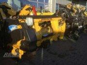Pick-up des Typs New Holland PICK UP, Gebrauchtmaschine in Visbek-Rechterfeld