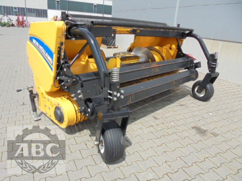 Pick-up a típus New Holland PICKUP 3M 300FPHP, Gebrauchtmaschine ekkor: Cloppenburg (Kép 1)