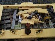 Pick-up a típus Sonstige GE 31, Gebrauchtmaschine ekkor: CHATEAUBRIANT CEDEX
