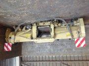 Sonstige GE 35 Podbieracz