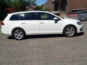 Pick-up des Typs Volkswagen Golf Variant Comfortline BM 1.6 TDI, Gebrauchtmaschine in Husum