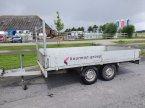 PKW-Anhänger типа Anssems plateauwagen afm 3,25 x 1,80  1150,-- в Losdorp
