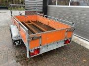 PKW-Anhänger typu Atec 1 assige aanhangwagen, Gebrauchtmaschine v Neer