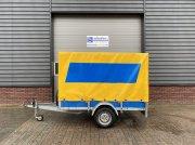 PKW-Anhänger του τύπου Atec huifwagen, Gebrauchtmaschine σε Neer
