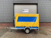 PKW-Anhänger typu Atec huifwagen, Gebrauchtmaschine v Neer