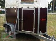 PKW-Anhänger des Typs Boeckmann Cavallo Spezial, Gebrauchtmaschine in Kathendorf