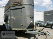 PKW-Anhänger a típus Böckmann Classic, 2-Pferdeanhänger, Vollpoly, 2to, Gebrauchtmaschine ekkor: Gevelsberg