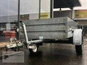 PKW-Anhänger des Typs Böckmann offener Kastenanhänger  600kg, Gebrauchtmaschine in Gevelsberg