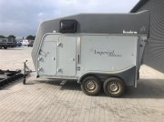Brenderup Hestetrailer Przyczepa samochodu osobowego