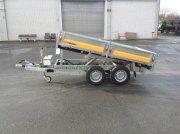 PKW-Anhänger типа Brian James Cargo Tipper 2, Neumaschine в Rietberg
