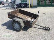 PKW-Anhänger tipa Eigenbau 155, Gebrauchtmaschine u Zwettl