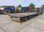 PKW-Anhänger типа Floor FLA 10 181 A в Emmeloord