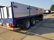 PKW-Anhänger типа Floor FLA-10-181, Gebrauchtmaschine в Emmeloord