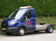 PKW-Anhänger del tipo Ford Transit trekker, Gebrauchtmaschine en Groenekan