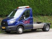 PKW-Anhänger типа Ford Transit trekker, Gebrauchtmaschine в Groenekan