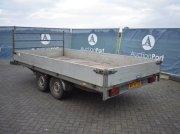 PKW-Anhänger типа Hapert Aanhangwagen, Gebrauchtmaschine в Antwerpen