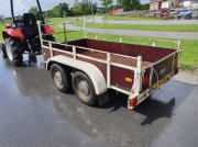 PKW-Anhänger tipa Hapert bakwagen robuuste wagen!!  550,--, Gebrauchtmaschine u Losdorp