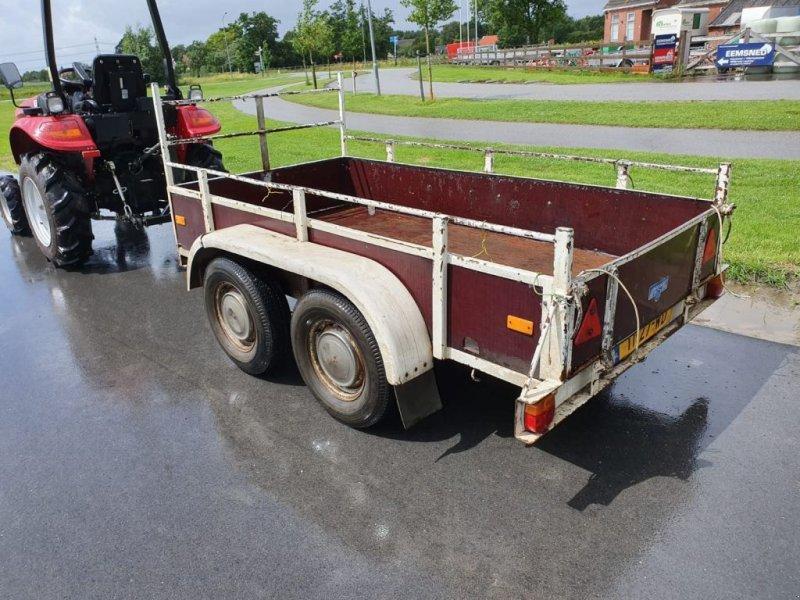 PKW-Anhänger типа Hapert bakwagen robuuste wagen!!  550,--, Gebrauchtmaschine в Losdorp (Фотография 1)