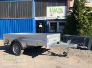 PKW-Anhänger des Typs Humbaur HA 132513, Neumaschine in Isernhagen FB