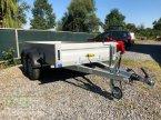 PKW-Anhänger a típus Humbaur HA 253015 Alu ekkor: Isernhagen FB