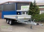 PKW-Anhänger des Typs Humbaur HT 203116 in Isernhagen FB