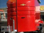 PKW-Anhänger typu Humbaur Rexus 2000 Motoradanhänger Vollpoly Quadanhänger, Gebrauchtmaschine w Gevelsberg