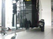 PKW-Anhänger a típus Humbaur Rexus Vollpoly-Kofferanhänger NEU 2020, Neumaschine ekkor: Gevelsberg
