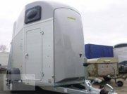 PKW-Anhänger a típus Humbaur Xanthos Aero Spirit PLUS, 2-Pferdeanhänger ALU, Neumaschine ekkor: Gevelsberg