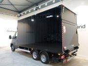 PKW-Anhänger του τύπου Iveco Daily 40-180 BE Combi 1800+ / Airco / Laadklep / Laadvermogen 2., Gebrauchtmaschine σε GRONINGEN