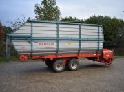 PKW-Anhänger типа Mengele garant 435, Gebrauchtmaschine в Antwerpen