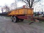 PKW-Anhänger типа Miedema HST120 в Antwerpen