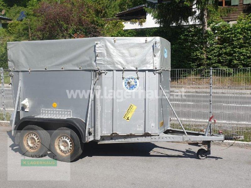 PKW-Anhänger типа Mühlberger Fahrzeugbau KM, Gebrauchtmaschine в Grins (Фотография 1)