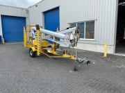 PKW-Anhänger typu Niftylift 170, Aanhanger hoogwerker, 17 meter, Gebrauchtmaschine v Heijen