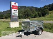 PKW-Anhänger типа Pongratz Anhänger EPA 206 U-STK, Neumaschine в Eben
