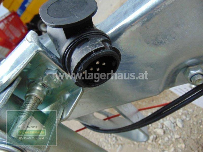 PKW-Anhänger типа Pongratz EPA 206/12 G-RS-STK, Gebrauchtmaschine в Hofkirchen (Фотография 6)