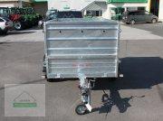 PKW-Anhänger a típus Pongratz EPA 206/12 G-STK, Neumaschine ekkor: Hartberg