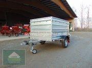 Pongratz EPA 206/12 PKW-Anhänger