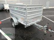 Pongratz EPA 206/12G-STK személygépkocsi vonóhorgok