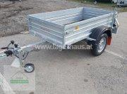 Pongratz EPA 206 G-STK PKW-Anhänger