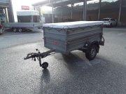 PKW-Anhänger tip Pongratz EPA 206-G, Gebrauchtmaschine in Flachau
