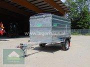 Pongratz EPA 230/12 G-RS-STK-SET PKW-Anhänger