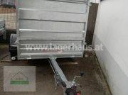 Pongratz EPA 230/12 G-RS-STK SET PKW-Anhänger