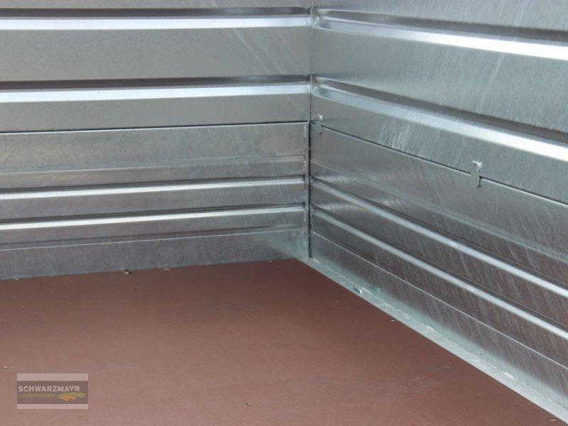 PKW-Anhänger типа Pongratz EPA 230/12 G-STK 600, Neumaschine в Aurolzmünster (Фотография 11)