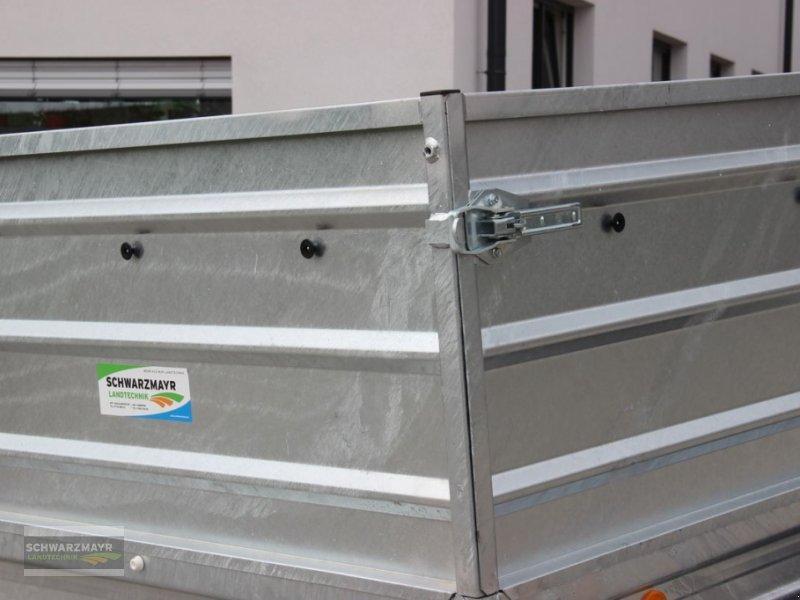 PKW-Anhänger типа Pongratz EPA 230/12 G-STK 600, Neumaschine в Aurolzmünster (Фотография 12)