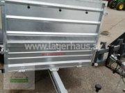 Pongratz EPA 230/12 G-STK SET személygépkocsi vonóhorgok
