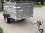 Pongratz EPA 230/12 G-STK PKW-Anhänger