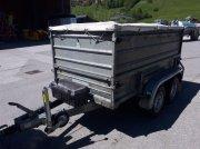 PKW-Anhänger des Typs Pongratz EPA 250/12 G-STK, Gebrauchtmaschine in Bramberg